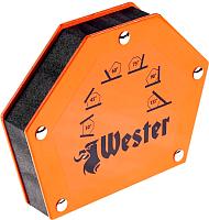 Магнитный фиксатор Wester WMCT75 (829-007) -