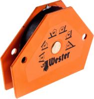 Магнитный фиксатор Wester WMCT25 (829-005) -