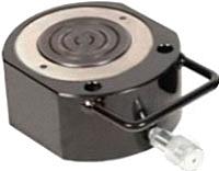 Цилиндр гидравлический RockForce RF-1407-1 -