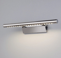 Подсветка для картин и зеркал Евросвет Trinity Neo LED 1001 (хром) -