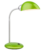 Настольная лампа Евросвет Confetti 1926 (зеленый) -