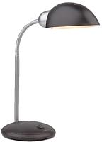 Настольная лампа Евросвет Confetti 1926 (черный) -