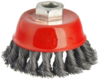 Щетка для электроинструмента Hammer Flex 207-106 -