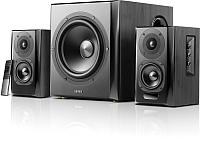 Мультимедиа акустика Edifier S351DB -