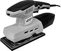 Вибрационная шлифовальная машина Werker OS 250 S -