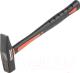 Молоток Hammer Flex 601-015 -