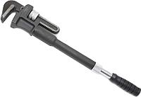 Гаечный ключ Forsage F-68418L -