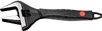 Гаечный ключ RockForce RF-649250C -