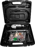 Многофункциональный инструмент Werker EG 160 -