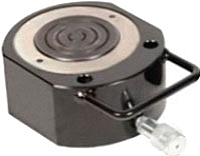 Цилиндр гидравлический RockForce RF-1406-1 -