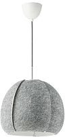 Потолочный светильник Ikea Винтергата 303.622.45 -