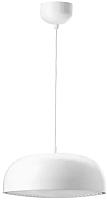 Потолочный светильник Ikea Нимоне 504.071.44 -