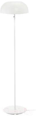 Торшер Ikea Нимоне 803.565.53