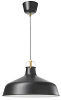 Потолочный светильник Ikea Ранарп 903.909.57 -