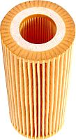 Масляный фильтр VAG 059198405B -