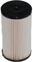 Топливный фильтр VAG 3C0127434A -
