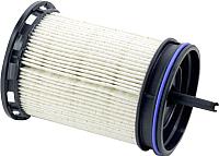 Топливный фильтр VAG 4M0127434H -