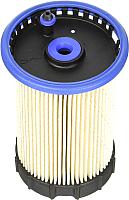 Топливный фильтр VAG 5Q0127177C -
