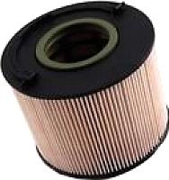 Топливный фильтр VAG 7L6127434C -