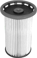 Топливный фильтр VAG 7P6127177A -