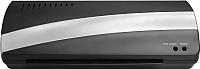 Ламинатор Гелеос ЛМ А4-2R -