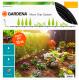 Шланг поливочный Gardena 13010-20 -