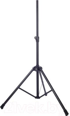Стойка для акустики Bespeco PN90XLNO