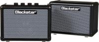Комбоусилитель с кабинетом Blackstar Fly 3 Bass Stereo Pack -