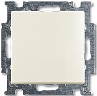 Выключатель ABB Basic 55 1413-0-1083 (слоновая кость) -