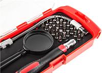 Отвертка Hammer Flex 601-033 -