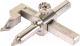 Сверло Hammer Flex 202-408 -