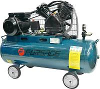 Воздушный компрессор Forsage F-TB265-100 -