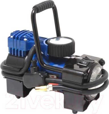Автомобильный компрессор Forsage F-001