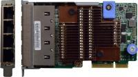 Сетевой адаптер Lenovo 7ZT7A00545 -
