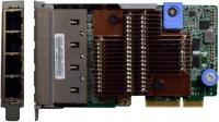Сетевой адаптер Lenovo 7ZT7A00549 -