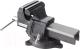 Тиски Forsage F-6540905 -