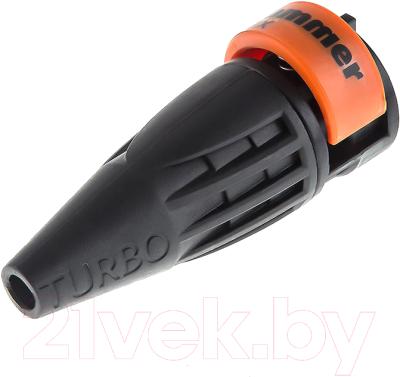 Насадка для минимойки Hammer Flex 236-024