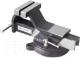 Тиски Forsage F-6540804 -