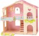 Сборная игрушка Woody Счастливая семья / 02277 -