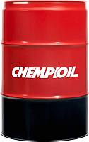 Моторное масло Chempioil Super SL 10W40 SL/CF-4 / CH9502-DR (208л) -