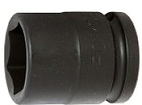 Головка слесарная RockForce RF-48555 -