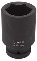 Головка слесарная RockForce RF-48510055 -