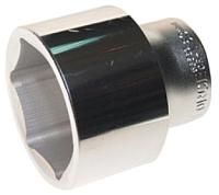 Головка слесарная RockForce RF-58563 -