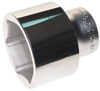 Головка слесарная RockForce RF-58565 -