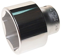 Головка слесарная RockForce RF-58567 -