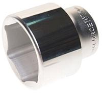 Головка слесарная RockForce RF-58571 -
