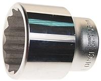 Головка слесарная RockForce RF-58965 -