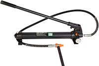 Насос гидравлический RockForce RF-0100-2A-5 -
