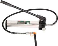 Насос гидравлический RockForce RF-0100-2B -