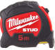 Рулетка Milwaukee 48229905 -